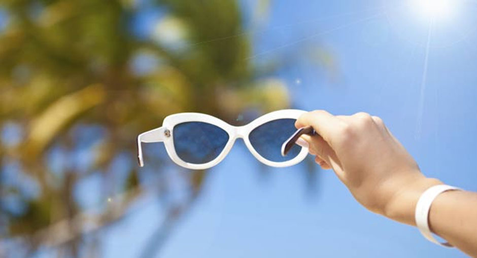 Important Things you might not know about UV Protection