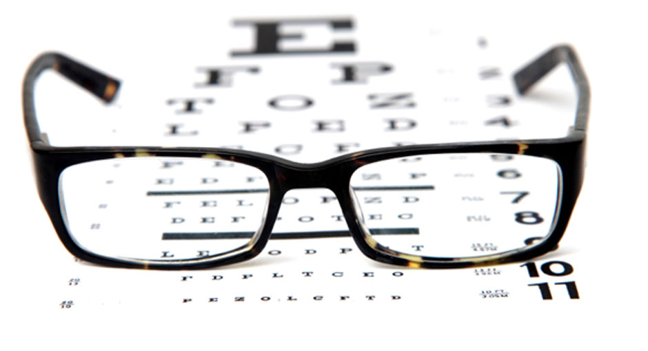 4 Basic Questions to Ask During Eye Check-up
