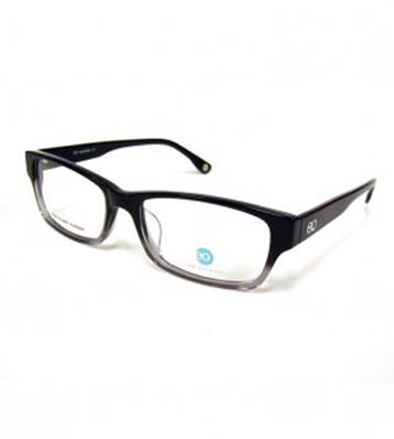 0bf79c2a97 Eyeglasses and Sunglasses