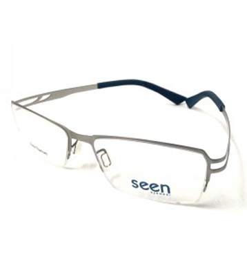 2c72ce4bcd5 Eyeglasses and Sunglasses