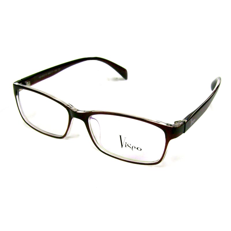 viseo vs160313 vision uncoated executive optical