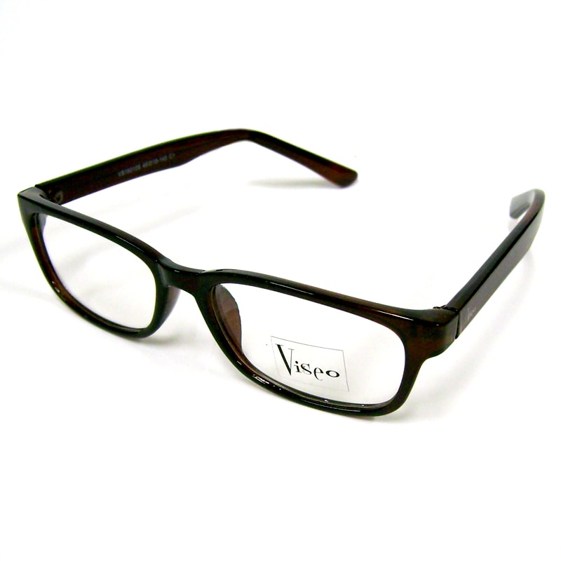 viseo vs160105 vision uncoated executive optical