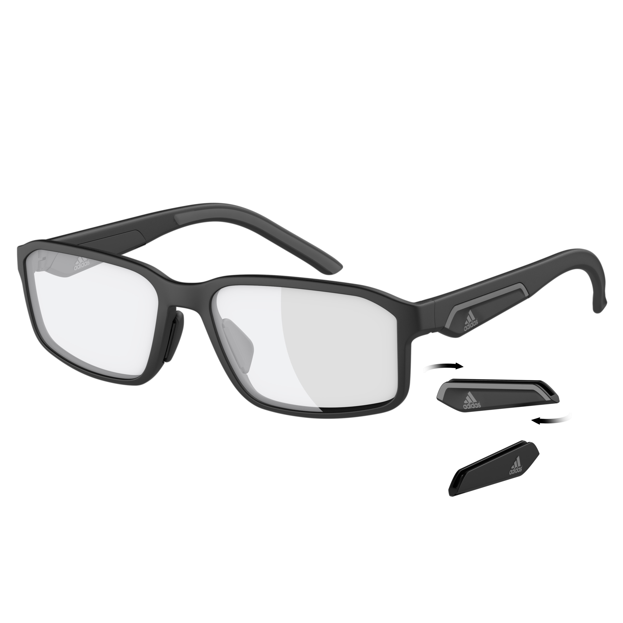 EO-Executive Optical launches new convertor models from adidas ...