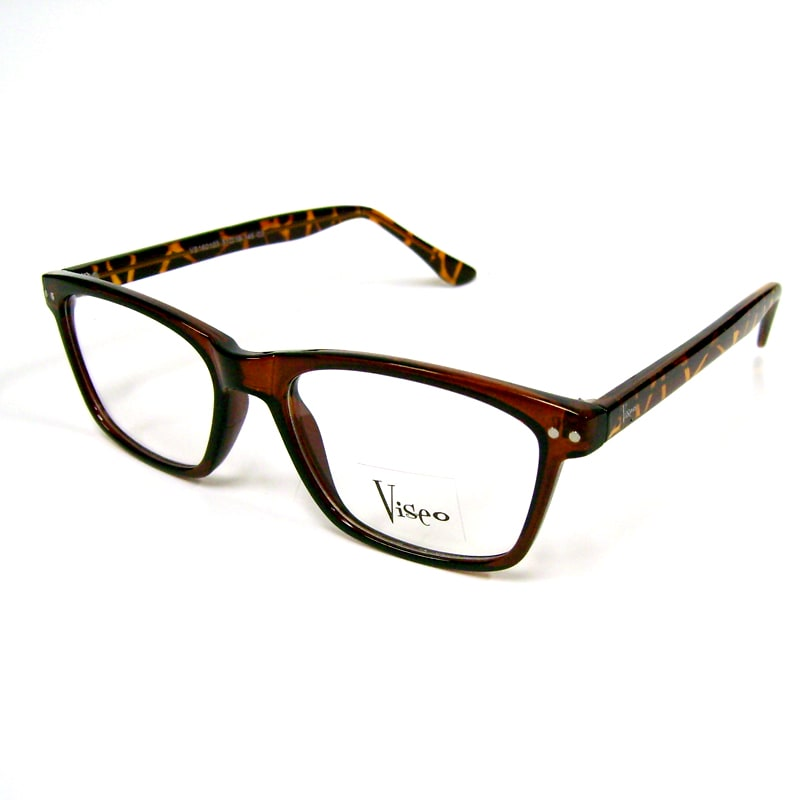viseo vs160103 vision uncoated executive optical