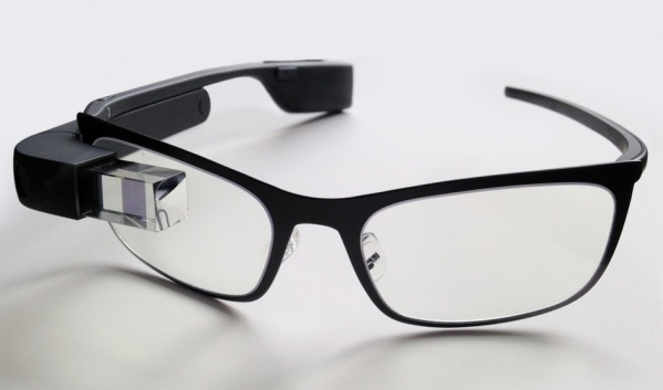 Google Glass Goes Even Smarter