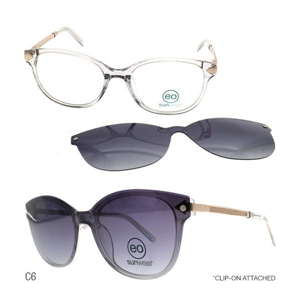 EO Layla Keane sunglasses for sale Philippines with free 1.56 MC lens
