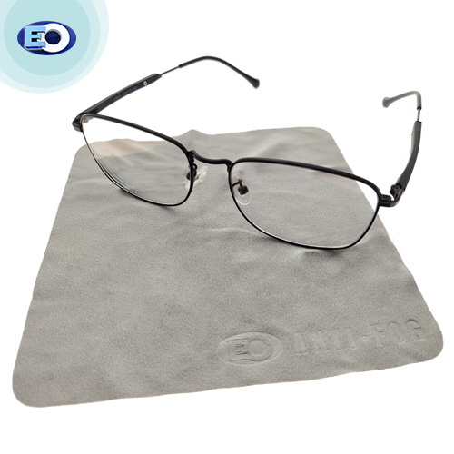 EO anti fog lens cleaning cloth for sale online