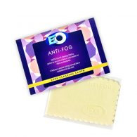 EO ANTI-FOG Lens Cleaning Cloth