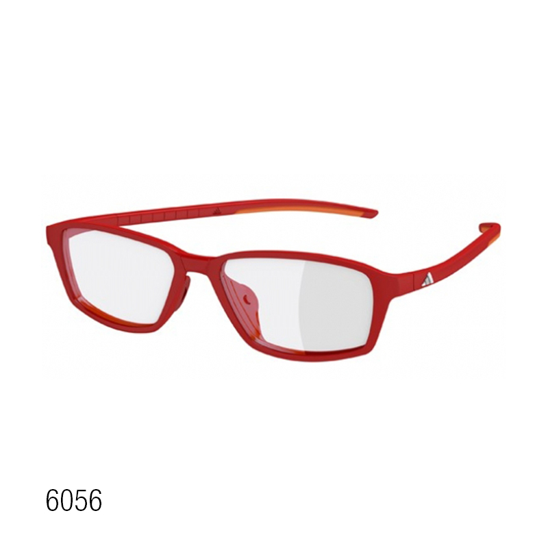 EO KIDS FRAME W/ SCREEN PROTECTION - Adidas A009 + Blue Filter Lens UV 420 for sale Philippines