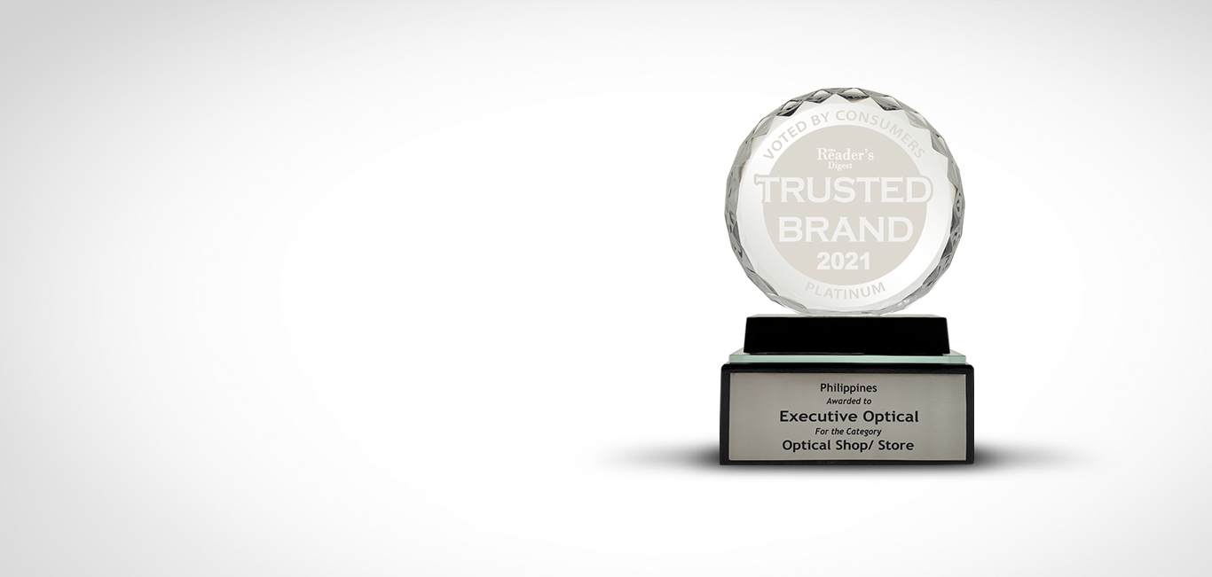 trusted-brand-trophy-FA